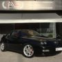 1999 Alfa Romeo GTV 3.0 V6 ^ One Owner ^^ VENDUTA ^^