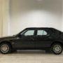 1993 Alfa Romeo 33 Imola
