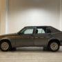 1991 Alfa Romeo 75 2.0 Twin Spark A.S.N. ^ Ritrovamento ^^ VENDUTA ^^