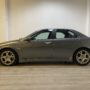 2002 Alfa Romeo 156 GTA 3.2 V6 Busso ^ Berlina – Manuale – Book Service ^^ VENDUTA ^^