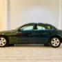 2000 Jaguar S Type 3.0 V6 Executive Automatica