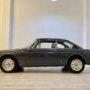 1970 Lancia Flavia 2000 Pininfarina ^^ VENDUTA ^^