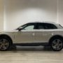 2019 Audi Q5 55 TFSIe quattro ^^ VENDUTA ^^