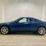 1997 Alfa Romeo GTV 3.0 V6 Busso 24v