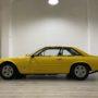 1976 Ferrari 365 GT4 2+2 ^ Splendide condizioni generali