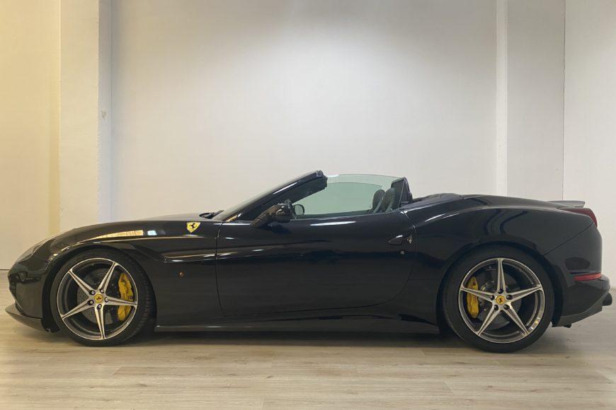 2016 Ferrari California T ^ Handling Speciale