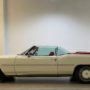 1975 Cadillac Eldorado Fleetwood Convertible 8.2 V8 ^^ VENDUTA ^^