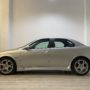 2002 Alfa Romeo 156 GTA 3.2 V6 Busso